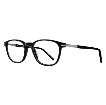 Brooklyn Heights Simpson Eyeglasses